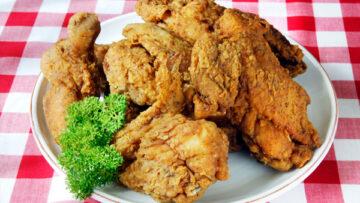 fried-chicken(1)